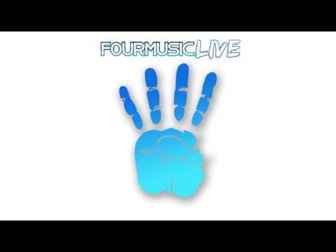 FOURMUSIC.LIVE #1 - Deposito Zero Studios [14/01/2017]