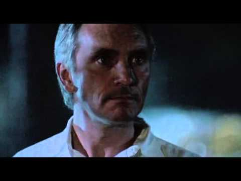 Terence Stamp, The Hit (1984)