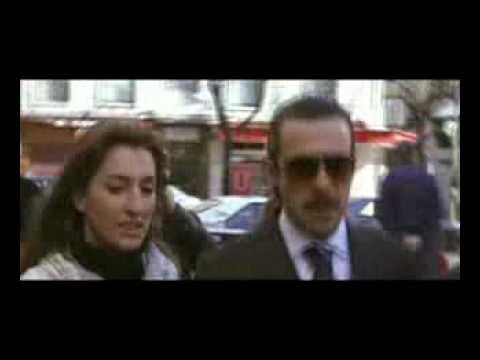 Trailer do filme G-A-L- Grupo Anti-Terrorista de Liberação