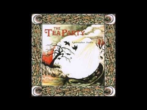 The Tea Party - 05 Save Me