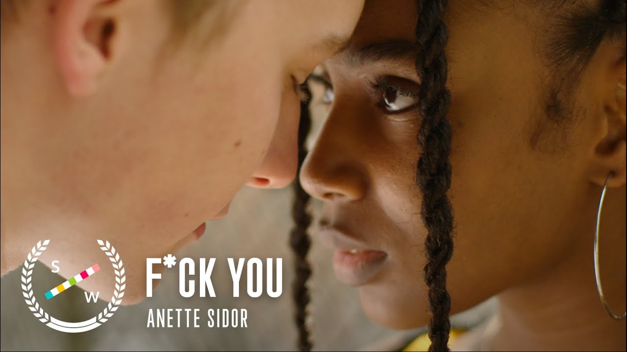 Download F*ck You | A Short Film about Sex and Relationships