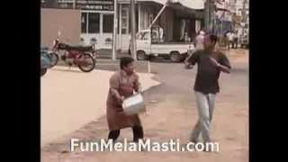 funny clips pakistan 2014