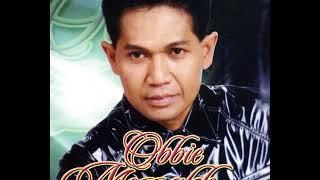 [66.12 MB] OBBIE MESAKH THE BEST ALBUM (TEMBANG LAWAS INDONESIA)
