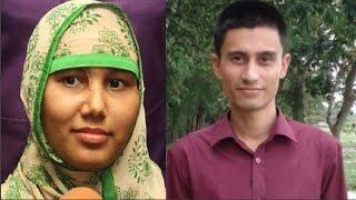 বদরুলের শাস্তির কথা শুনে কেন কাঁদলেন খাদিজা ??? Latest Bangla News