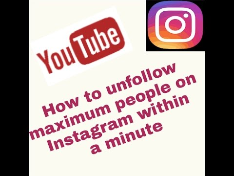how to get maximum likes on youtube video