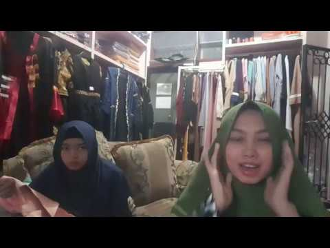 supplier-&-distributor-baju-muslim-&-hijab-⭐⭐⭐⭐⭐-model-baju-muslim,-hijab,-gamis-syar'i-terbaru