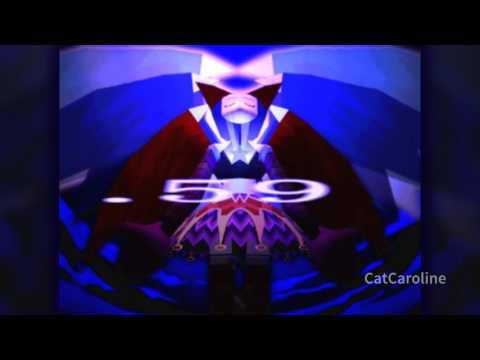【OutPhase】 .59 [live] (Extended Version)