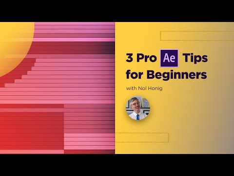 3 Powerful Tips