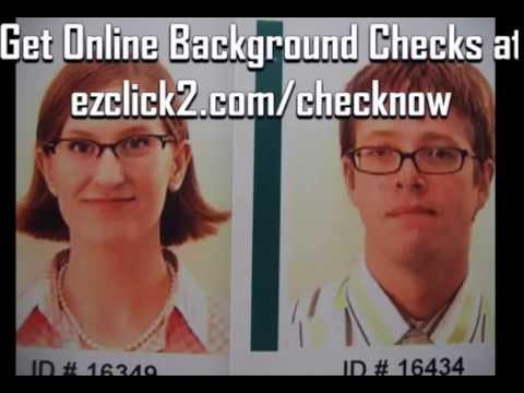 Discount Criminal Records Background Checks Online  Malakoff TX