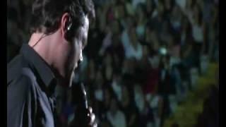 Tiziano Ferro   Ed Ero Contentissimo Live in Rome 2009 Official HQ DVD