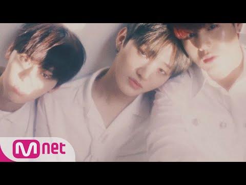Wanna One Go Wanna One Unit Concept Film l 워너원_린온미(Lean On Me) 180604 EP.17
