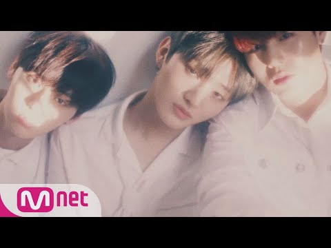 Wanna One Go Wanna One Unit Concept Film l 워너원_린온미(Lean On Me) 180604 EP.17