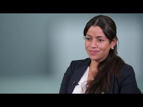 Laura B  Geraldino-Pardilla, MD, MPH | Columbia Rheumatology