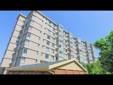 2 Bedroom Apartment for sale in Kwazulu Natal | Durban | Amanzimtoti | Warner Beach | T |
