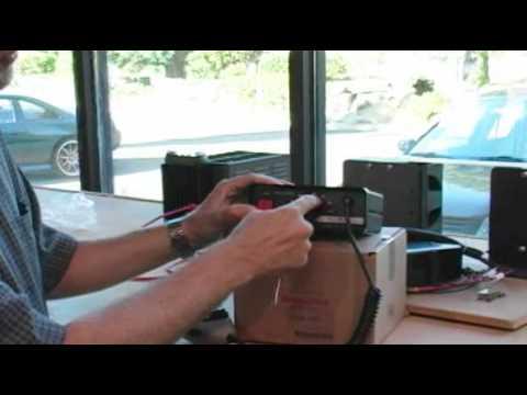 hqdefault?sqp= oaymwEWCKgBEF5IWvKriqkDCQgBFQAAiEIYAQ==&rs=AOn4CLD6PnOT9f43jlLfdQw2qu9OlQVttQ whelen ws 295 siren sa314 speaker youtube whelen sa314 wiring diagram at n-0.co