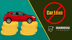 Should you Pay Off Car your Loan? Is paying down debt the smart choice?