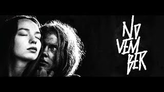 видео Жабья тропа | Киноклуб «NEORASUM»: Фронт Освобождения Ума | В университете | Проекты