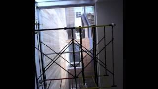Экспертиза и ремонт нового коттеджа вовремя стройки