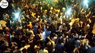 TAMTE | TAMTE DANCE | TAPANGUCHI DANCE | SOUTH INDIAN METAL INSTRUMENT | BANGALURU | 2018