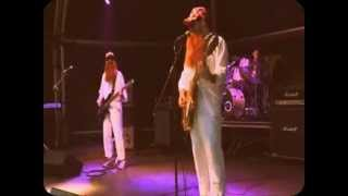 ZZ TOP - I got the six - cover - www.gbblues.it