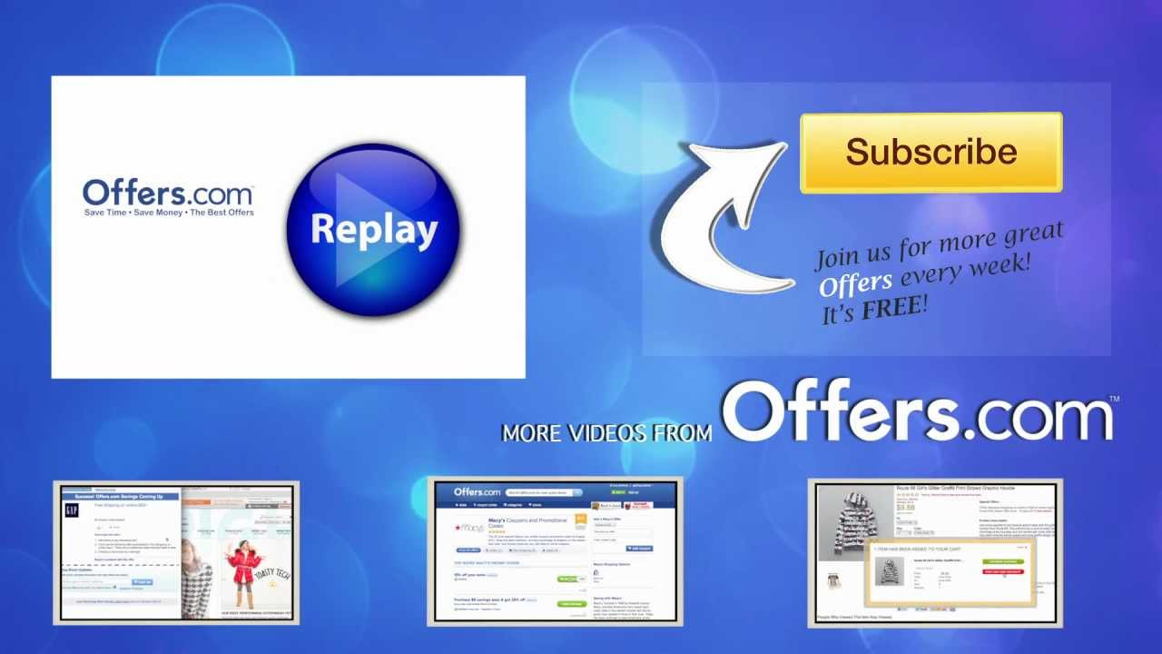 Lightingdirect Coupon Code How To Use Promo Codes And Coupons For