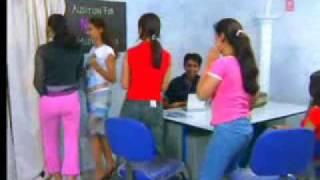 Gurpreet Ghuggi-TV Utte Paya