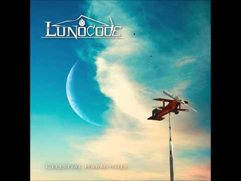 Lunocode - The Cosmic Architect mp3 indir