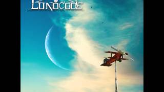 Watch Lunocode The Cosmic Architect video