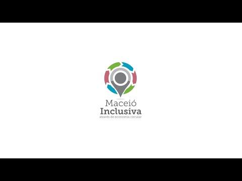 Maceió Mais Inclusiva (English Subtitles)