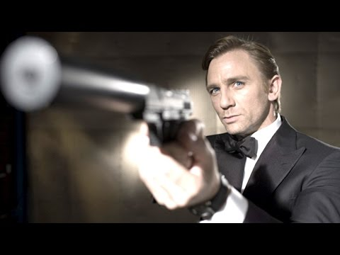 casino royale stream vf