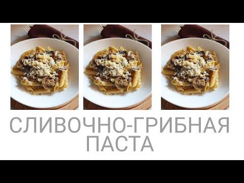 тушеные шампиньоны со сметаной, рецепт приготовления