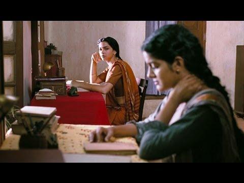 Khelein Hum Jee Jaan Sey Title Song | Abhishek Bachchan, Deepika Padukone