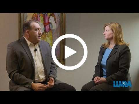 LIMRA Unplugged Episode 6 - The Impact of Simplified Underwriting