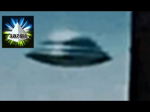 Dr Michael Wolf ★ UFO Alien Top Secret Space Technology Interview 👽 Extraterrestrial Life 2