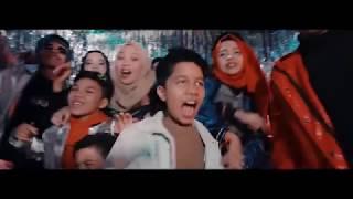 RINDU ZIGGY ZAGGA MUSIC VIDEO?? LETS WATCHING GUYS!!!