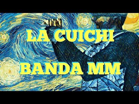 La Cuichi - Banda MM TUTORIAL PARA TROMBÓN (Cb)