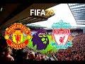 HIGHLIGHTS | Man City Legends 2-2 Premier League Allstars | Kompany Testimonial