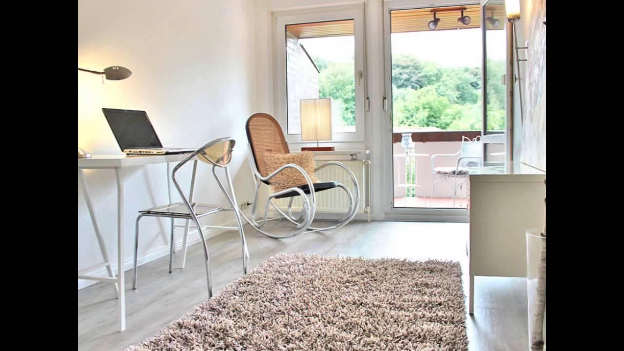 home staging vorher nachher beispiele wohnhelden youtube. Black Bedroom Furniture Sets. Home Design Ideas