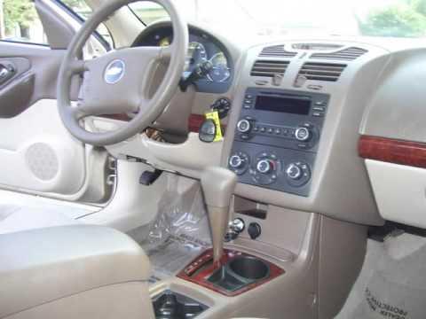 2006 Chevy Malibu LS  V6   Only 27,000 Miles In Ocala FLa.