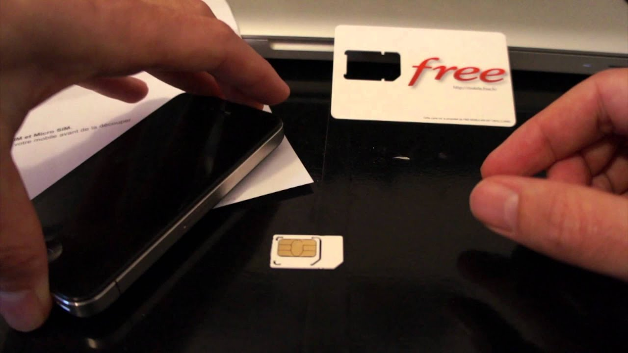how to get a free tmobile sim card