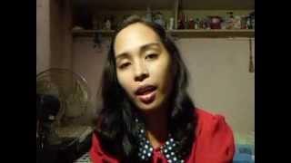 Online English Teacher (Skype)