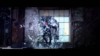 Терминатор 5 (2015) Русский ТВ-ролик