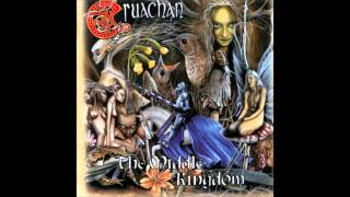 Cruachan - The Middle Kingdom (HD)
