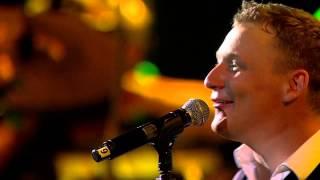 Михаил Бублик - Сорок тысяч верст