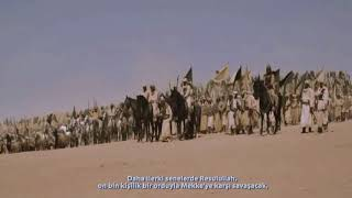 Kur'an'da Son Nebi (14. Bölüm)