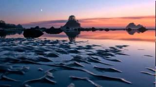 DJ Okawari - Represent (ft. Chieko Kinbara)