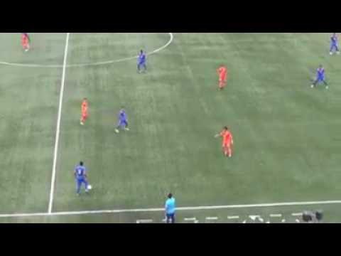 india vs bhutan friendly match 2016