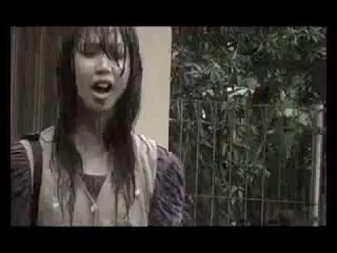 DILEMA - SEMUA MEMANG SALAHKU clip Original