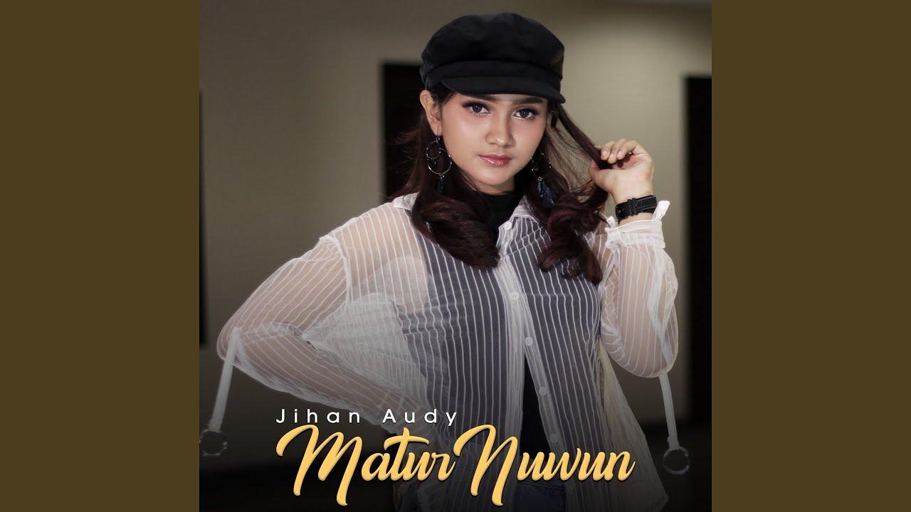 Matur Nuwun, [10 52 MB] Download Mp3/Mp4 # 3259 | PLANETLAGU