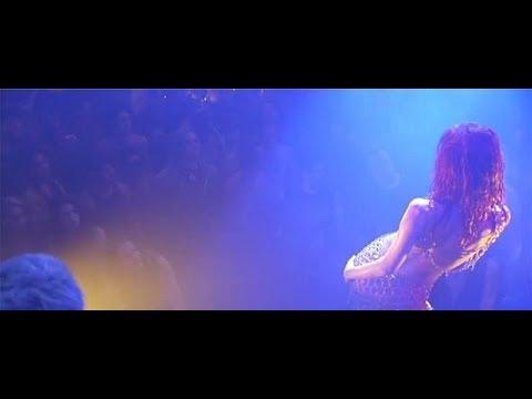 """Strange Days - Juliette Lewis """"Hardly Wait"""""""